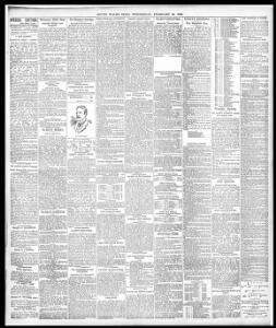 Advertising|1898-02-16|South Wales Echo - Welsh Newspapers