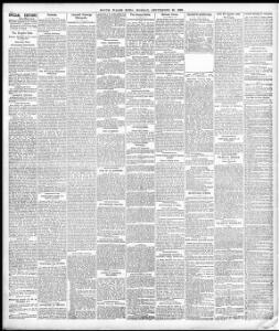 Advertising|1898-09-26|South Wales Echo - Welsh Newspapers