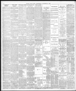 Advertising|1898-11-23|South Wales Echo - Welsh Newspapers